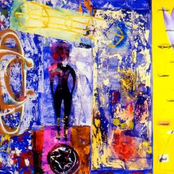 Les Lezards