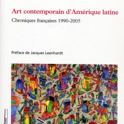 Art Contemporain d'Amérique Latine